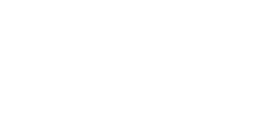 The logo of the Restaurant le Square Trousseau